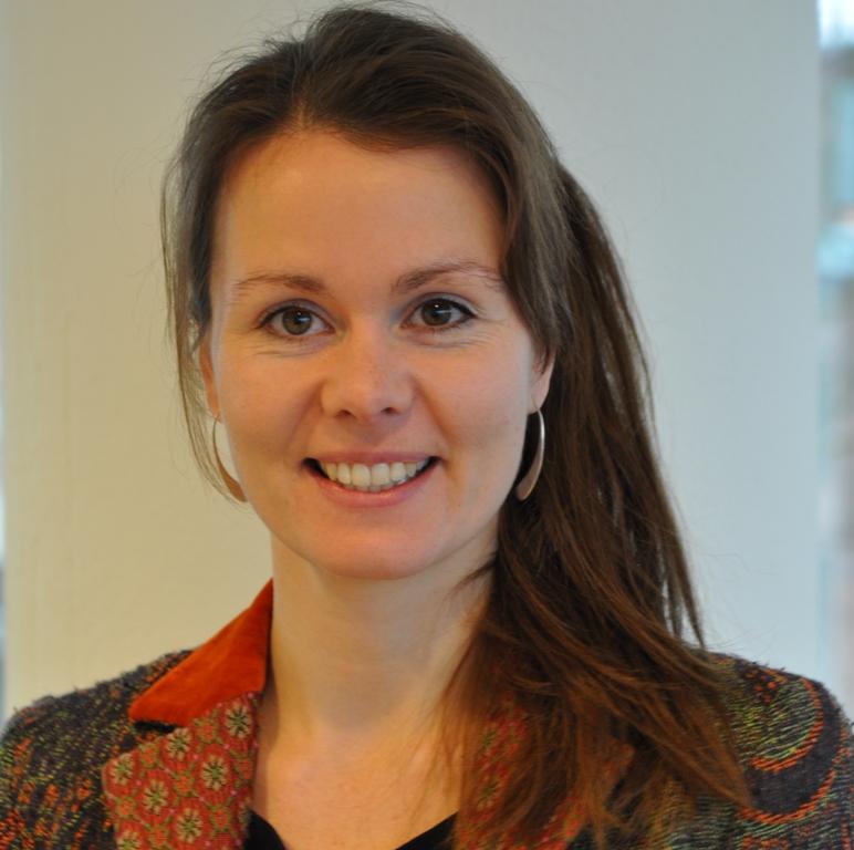 Esther Molenwijk 3